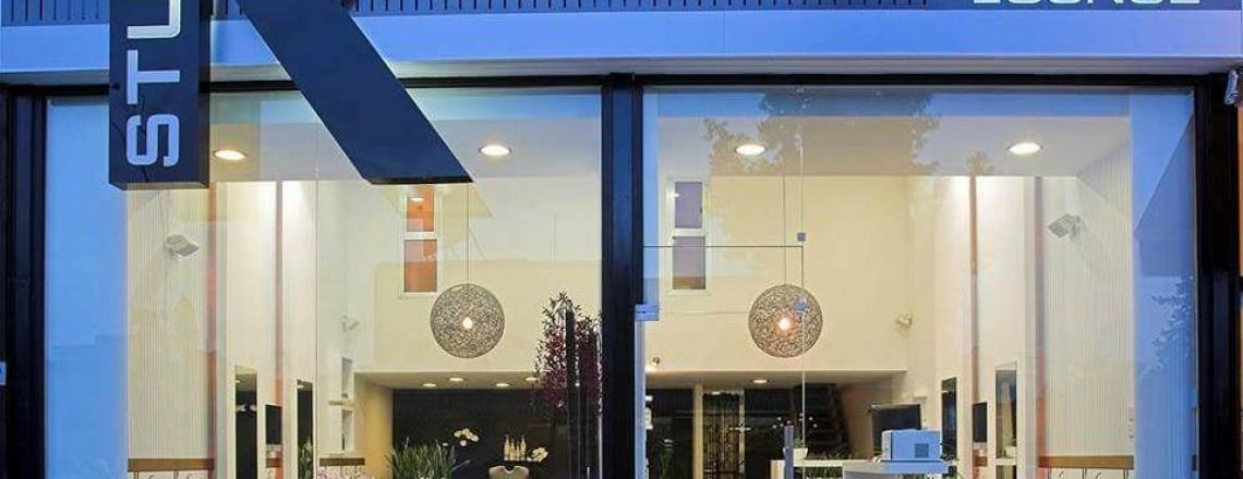 Studio K Lounge Hair Salon, салон красоты Studio K Lounge в Лимассоле