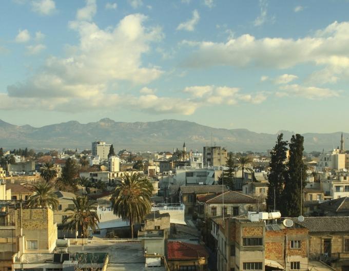 Чем заняться на Кипре, если вы здесь остаетесь надолго